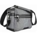 Deals List: Platinum PT-DMB01MP Metropolitan Messenger Bag