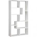 Deals List: Mainstays 8-Cube Bookcase