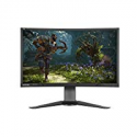 Deals List: Lenovo 65C1GCC1US 27-inch Curved 144Hz G-Sync Gaming Monitor