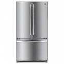 Deals List: Samsung 24.6-cu ft French Door Refrigerator with Dual Ice Maker