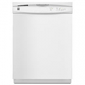 Deals List: Kenmore 13802 24-inch Built-In Dishwasher + Free $203 SYWR Points