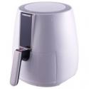 Deals List: Farberware 3.2-Quart Digital Oil-Less Fryer