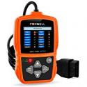 Deals List: OBD II Auto Code Scanner Automotive Diagnostic Scan Tool