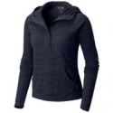 Deals List: Mountain Hardwear Womens Breeze VNT Long Sleeve Hoody