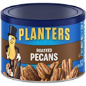 Deals List: Planters Pecans, Roasted & Salted, 7.25 Ounce Canister