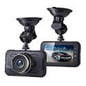 Deals List: Old Shark Dash Cam 3-inch 1080P 170 Wide Angle w/Night Vision