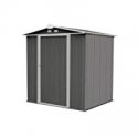 Deals List: Arrow 6-Foot x 5-Foot EZEE Galvanized Steel Shed + $202 SYWR Points