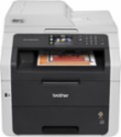 Deals List: Brother - MFC-9340CDW Wireless Color All In One Printer, MFC-9340CDW