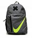 Deals List: 2 x Nike Elemental Backpack, in gray