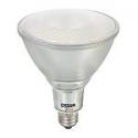Deals List: SYLVANIA Ultra 2-Pk 100W Equivalent Dimmable Daylight LED Flood Light Bulbs