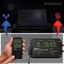 Deals List: U.S. Sunlight Solar Controller for Solar Attic Fan