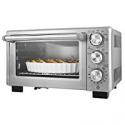 Deals List: Oster Designed for Life Convection Toaster Oven TSSTTVDFL2