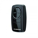Deals List: Chamberlain Universal 2-Button Visor Garage Door Opener Remote