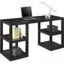 Deals List: Mainstays Parsons Deluxe Desk