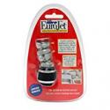 Deals List: Ultra EuroJet Kitchen Sprayer
