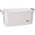 Deals List: Coleman 120-Quart Xtreme 5 Marine Cooler
