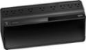 Deals List: APC - Back-UPS 900VA Battery Back-Up System - Black, BN900M