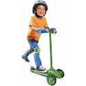 Deals List: Little Tikes Lean to turn Scooter, Green/Blue or Red/Yellow