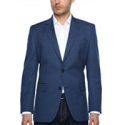 Deals List: Stafford Year Round Stretch Classic Fit Gingham Sport Coat