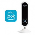 Deals List: Echo Look | Hands-Free Camera and Style Assistant with Alexa—includes Style Check to get a second opinion on your outfit