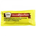 Deals List: Heinz Mild Mustard, Single Serve, 0.2 oz. pack, Pack of 1000