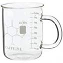 Deals List: American Scientific Caffeine Beaker Mug