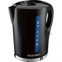 Deals List: Proctor Silex 1.7 Liter Cordless Electric Kettle   Model# 41002