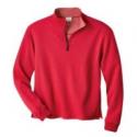 Deals List: Jos. A. Bank 1/4 Zip Mock Neck Sweater