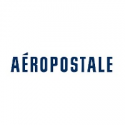 Deals List: @Aeropostale