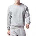 Deals List: LAPASA Men's Fleece Sweatshirt and Hoodies