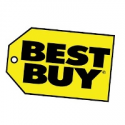 Deals List: $150 Best Buy Gift Card + $15 Best Buy Savings Code (Email Delivery)