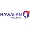 Deals List: @Hawaiian Airlines