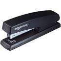Deals List: AmazonBasics Stapler with 1000 Staples   Black
