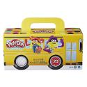Deals List: Play-Doh Super Color, 20-Pack, 60 oz