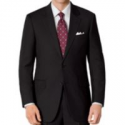 Deals List: Jos. A. Bank Signature Collection Tailored Fit Herringbone Suit