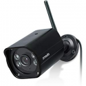 Deals List: Save up to 31% on Zmodo security cameras and doorbells