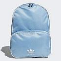Deals List: adidas Originals Santiago Backpack