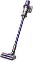 Deals List: Dyson Cyclone V10 Animal Lightweight Cordless Stick Vacuum Cleaner