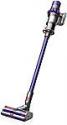 Deals List: Dyson Cyclone V10 Animal Lightweight Cordless Stick Vacuum Cleaner