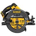 Deals List: DEWALT FLEXVOLT 60V MAX Bare Tool Brushless Circular Saw