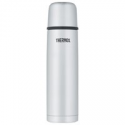 Deals List: Thermos Vacuum Insulated 32 Ounce Compact Stainless Steel Beverage Bottle