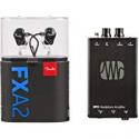 Deals List: Fender MXA2 Bundle w/FXA2 In-Ear Monitors & PreSonus HP2 Amplifier