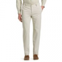 Deals List: Jos. A. Bank 1905 Collection Tailored Fit Canvas Soft Jacket