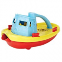 Deals List: Green Toys My First Tug Boat, Blue