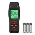 Deals List: Meterk EMF Meter Electromagnetic Field Radiation Detector