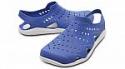 Deals List: Crocs via eBay