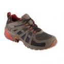 Deals List: L.L.Bean Men's Waterproof Speed Hiking Shoes