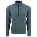 Deals List: Under Armour Boys UA Tech Logo L/S T-Shirt