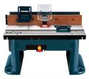 Deals List: Bosch Benchtop Router Table RA1181