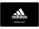 Deals List: $50 Adidas Gift Card + Extra $10 Gift Card